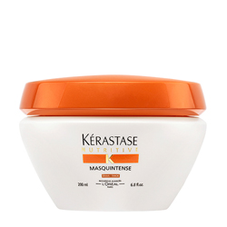 Kerastase Nutritive Irisome Masquintense Iris Royal-Маска Маскинтенс 200 мл