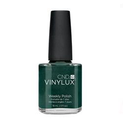CND Vinylux №147 Serene Green - Лак для ногтей 15 мл