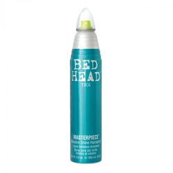 TIGI Bed Head Masterpiece Massive - Лак для блеска и фиксации волос 340 мл