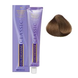 Brelil Крем-краска COLORIANNE CLASSIC Крем-краска Colorianne (Светлый блондин) 8