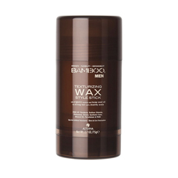 Alterna Bamboo Men Texturizing Wax Style Stick - Стик-воск для укладки 75 мл