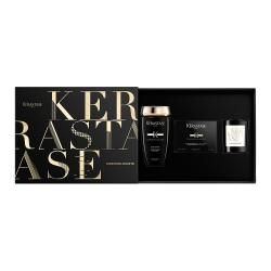 Kerastase Chronologiste - Подарочный набор  (Шамп+маска+свеча)