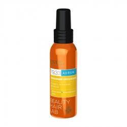 Estel Beauty Hair Lab AURUM- Увлажняющийспрейдляволос,100мл