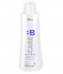 BB ONE BB Care Splash Blond - Шампунь Безсульфатный 500 мл