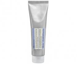 Davines Su Aftersun Replenishing Cream For Face And body - Восстанавливающий крем после солнца для лица и тела, 150 мл