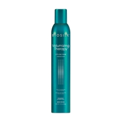 Biosilk Volumizing Therapy Styling Foam - Пена Объемная терапия, средней фиксации, 360 г