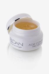 Eldan Маски - Anti age маска «Клеточная терапия» 100 мл