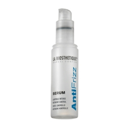 La Biosthetique Antifrizz Serum Anti Frizz - Сыворотка, 50 мл