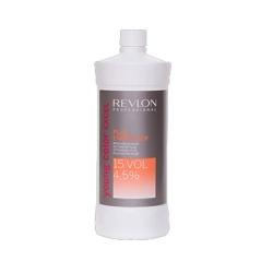 Revlon Professional YCE - Биоактиватор плюс 4,5%, 900 мл