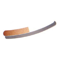 CND 416R 240/600/3000 - Пилка для ногтей