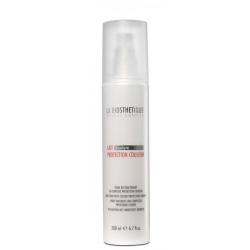 La Biosthetique Protection Couleur - Молочко для окрашенных волос, 200 мл
