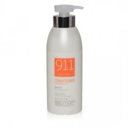 Biotop Professional 911 Quinoa - Кондиционер  для сухих и окрашенных волос, 500 мл