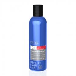 Estel Beauty Hair Lab PROPHYLACTIC- Шампунь-защитацветаволос,250мл