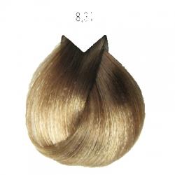 L'Oreal Professionnel Majirel - Краска для волос 8.31 (светлый блондин золотисто-пепельный), 50 мл