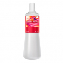 Wella Professionals Color Touch - Эмульсия 1,9% 60 мл