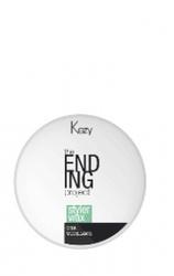 "Kezy professional - Моделирующий воск ""Styler Wax"" 100 мл"