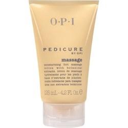 OPI Massage Lotion - Лосьон массажный,125 мл