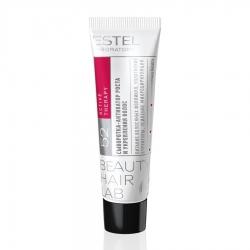 Estel Beauty Hair Lab ACTIVE THERAPY - Сыворотка-активаторростаиукрепленияволос,30мл