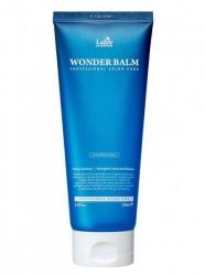 Lador Wonder Balm - Бальзам для волос увлажняющий, 200 мл