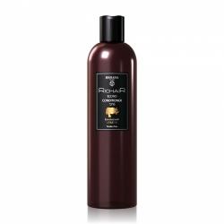 Egomania Professional Richair Blond - Кондиционер для обесцвеченных и осветлённых волос с Кератином, 400 мл