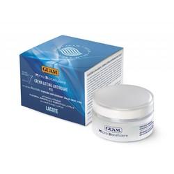 Guam Micro Biocellulaire - Лифтинг-крем против морщин, 50 мл