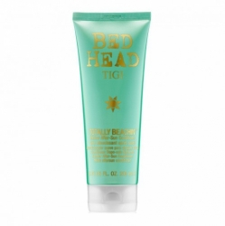 TIGI Bed Head Totally Beachin - Шампунь-Желе, 250 мл
