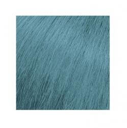 Matrix Socolor Cult - Краситель прямого действия Пыльный голубой 118 мл