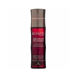 Alterna Bamboo 48 Hour Sustainable Volume Spray - Спрей-объем 48 часов 125 мл