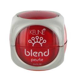 Keune Blend Paste - Паста 100 мл