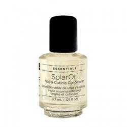 CND Solar Oil - Масло для ногтей и кутикулы 3,7 мл