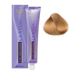 Brelil Крем-краска COLORIANNE CLASSIC  Крем-краска Colorianne (Платиновый блондин) 9