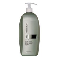Brelil Volume Shampoo- Шампунь для придания объема 1000мл