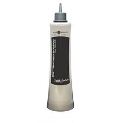 Hair Company Hair Light Post Treatment Shampoo - Шампунь увлажняющий для волос 500 мл