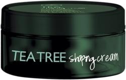 Paul Mitchell Tea Tree Shaping Cream - Текстурирующий крем средней фиксации 10 гр