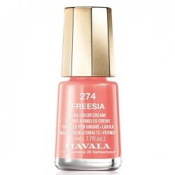Mavala - Лак для ногтей тон 274 Freesia, 5 мл
