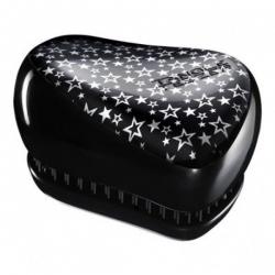 Tangle Teezer Compact Styler Twinkle - Расческа для волос