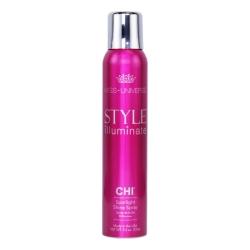 CHI Miss Universe - Спрей-блеск Мисс Вселенная для волос 150 гр