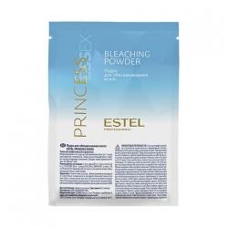Estel Princess Essex - Пудра для обесцвечивания волос, 30 г