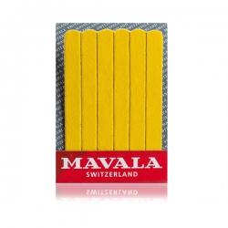 Mavala - Мини-пилка
