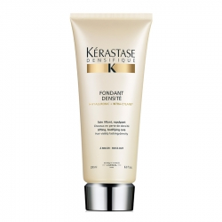 Kerastase Densifique - Молочко для густоты и плотности волос Керастаз Денсифик, 200 мл