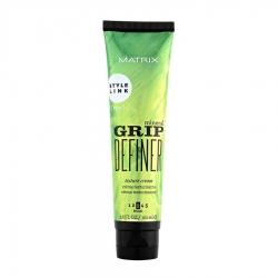 Matrix Style Link Grip Definer - Текстурирующий крем, 101 мл