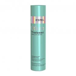 Estel Otium Thalasso - Минеральный шампунь для волос, 250 мл