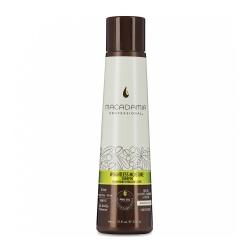 Macadamia Professional Weightless Moisture shampoo - Шампунь увлажняющий для тонких волос 300 мл