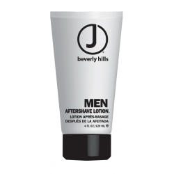 J Beverly Hills Men After Shave Lotion - Лосьон после бритья 118 мл