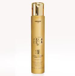 Dikson Argabeta Up Shampoo  Capelli Colorati - Шампунь для окрашенных волос с кератином, 250 мл