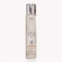 Dikson Argabeta Up Shampoo Capelli Di Volume - Шампунь для тонких волос, 250 мл