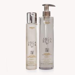 Dikson Argabeta Up Shampoo Capelli Di Volume -  Шампунь для тонких волоc, 500 мл