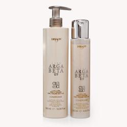 Dikson Argabeta Up Conditioner Capelli Di Volume - Кондиционер для тонких волос, 500 мл