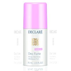 Declare All-day Deo Forte - Роликовый дезодорант (длительная защита), 75 мл