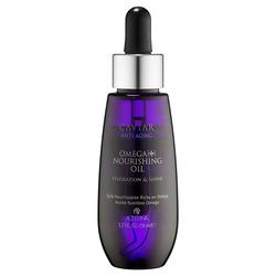 Alterna Caviar Anti-Aging Omega+ Nourishing Oil - Масло для волос «Интенсивное питание Омега+», 50 мл
